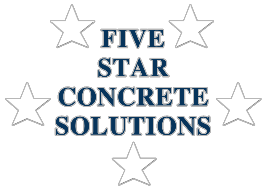 Your Concrete Company